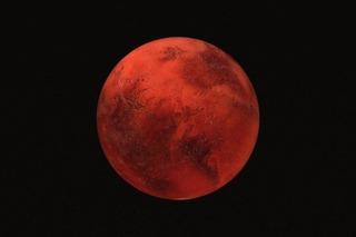 Mars2_July31_Medi