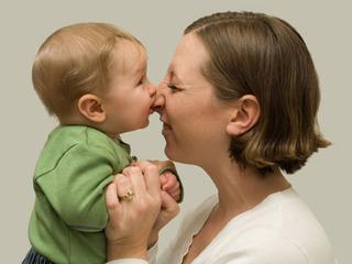 mom_baby_egg_donation