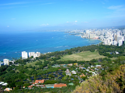 hawai pic 0625