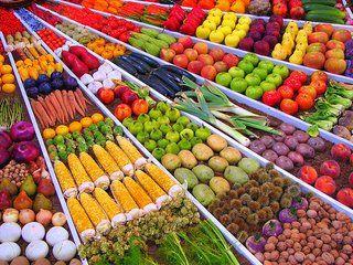 food_color