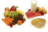 Healthy-Food[1]