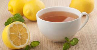 紅茶_柑橘類_卵巣がん予防_卵子提供
