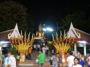 thai 卵子提供