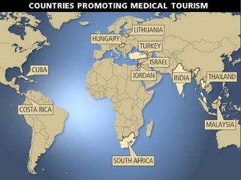medtourism_map400final