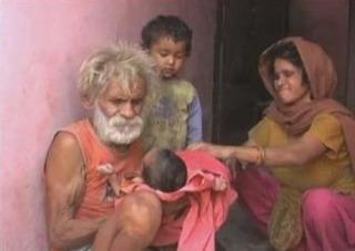 india_96father