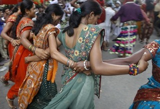 AP_India_World_Indigenous_Day_09aug11-420x287