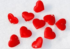 happy-valentines-day-卵子提供