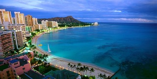 hawaii-beach2