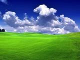 free-download-nature-wallpaper-hd[1]