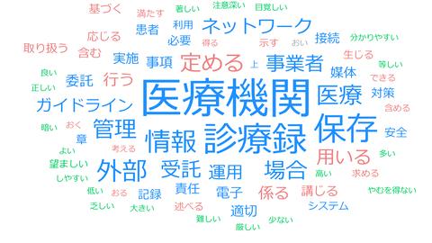 厚労省.pdf_wordcloud