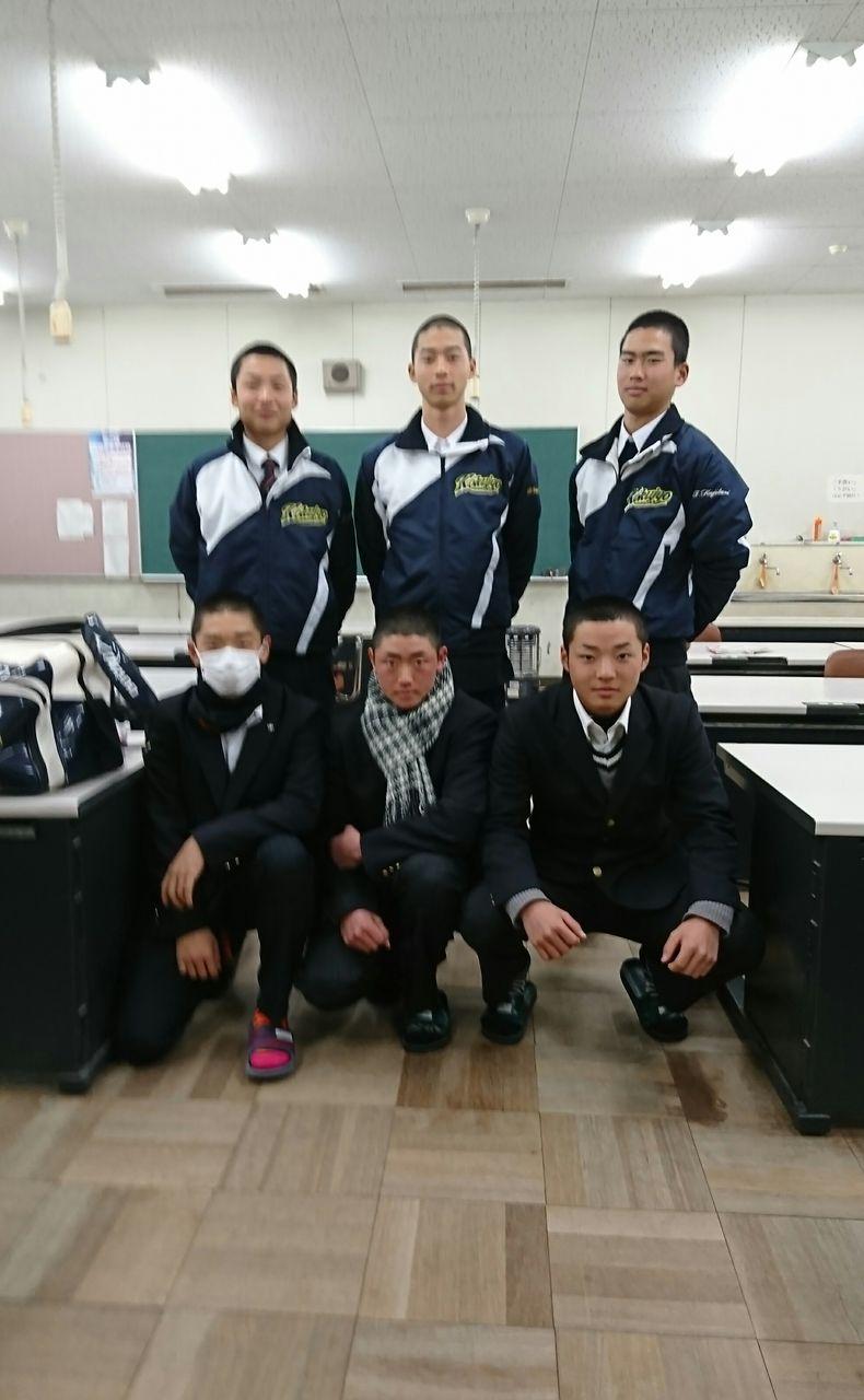 国際 情報 高校 国際情報高校(新潟県)の進学実績 みんなの高校情報