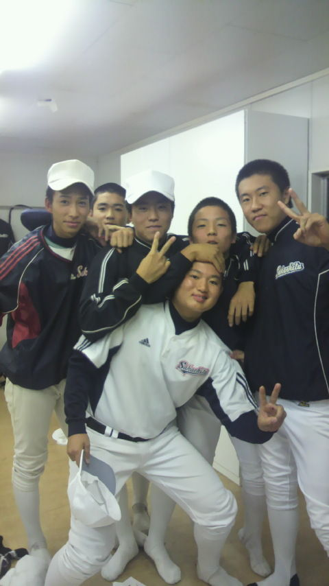 栄北高等学校 sakaekita high school 公式ホームページ
