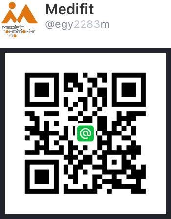 2B96889A-FC4C-4C0E-8041-BF5D2C3C11DC