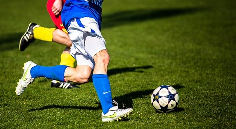 football-57e3d64242_640