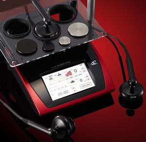 ラジオ波 機器