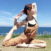 橋本先生 写真2