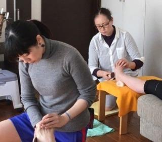 footcare_kenshu