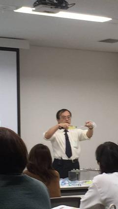 20171001望月先生(2)