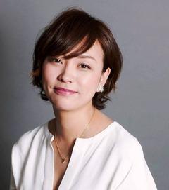 hayashi-sensei-pic
