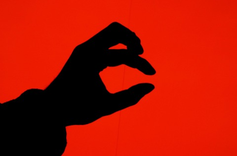 shadow-1195529