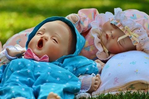 babies-869272__340