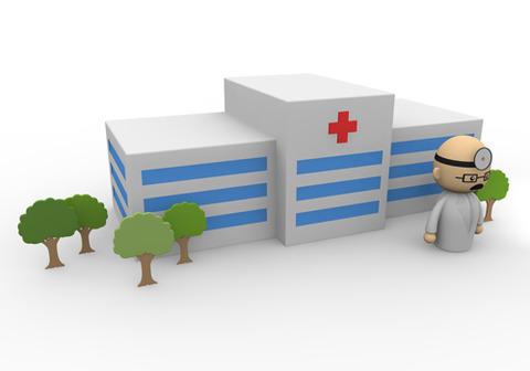 doctor_hospital