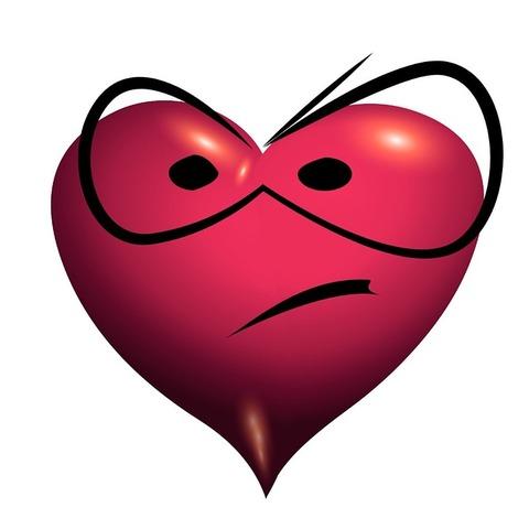 heart-2081320_960_720