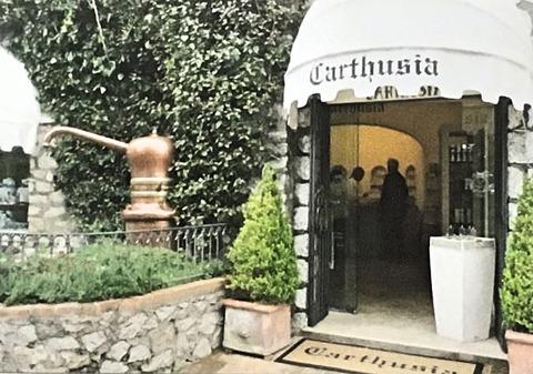 Carthusia 3_Fotor