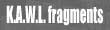 kawlfragments_banner