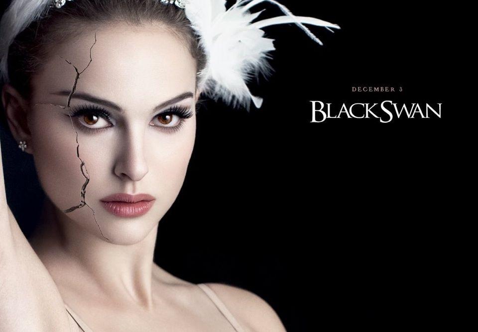 ブラックスワン2