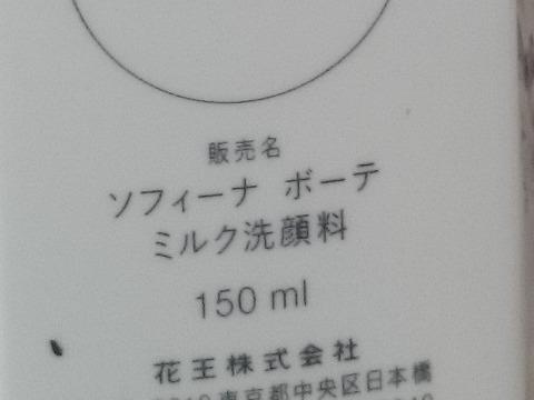 DSC_1060 (3)