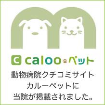 bn_caloopet_280488(2)
