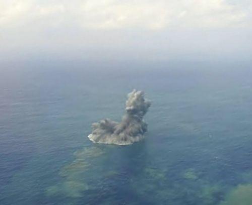 スルツェイ島の画像 p1_19