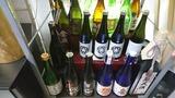 酒瓶-01