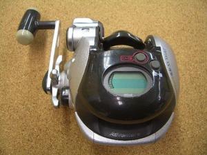 CIMG9959
