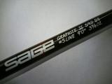 SAGE 590DS