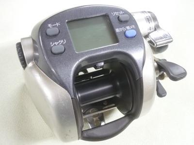 P1100380