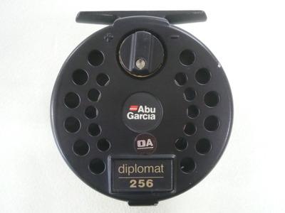 P1100356