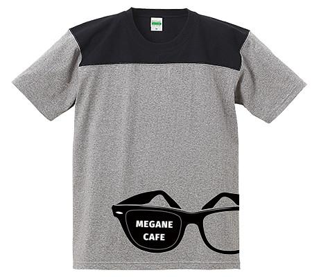 Mens_Tshirt