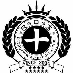 ROBOTAlogo3_base