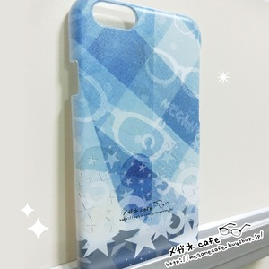 s_iphone6cace2