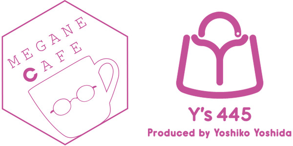 Ys445andメガネcafeTシャツ_背面スモール10×5