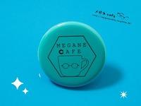 s-缶バッチ32_4