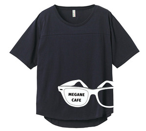 Ladys_blackTshirt