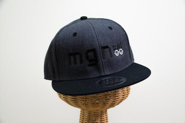 s-IMGP0110