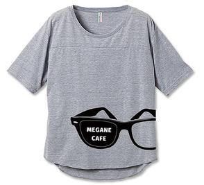 Ladys_grayTshirt