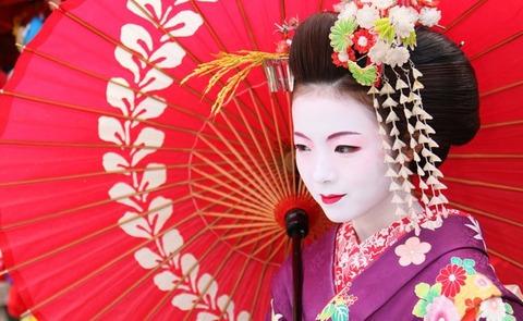 京都記念2016予想
