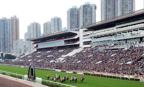 hongkong2013