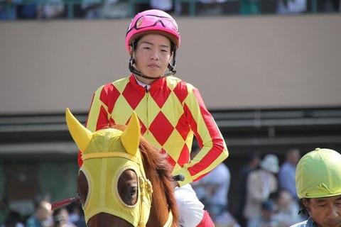 瀧川寿希也競馬サロン詐欺予想