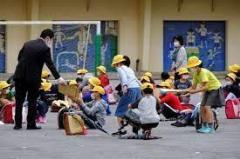 東京五輪児童・生徒81万人観戦計画に変更ナシ「誰が責任をとるのか」 保護者や教員の不安
